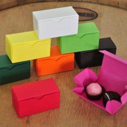 2er Box Basic