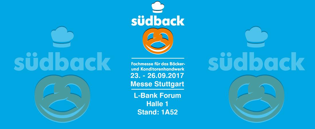 Slider-Suedback17