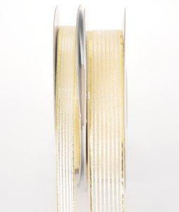Geschenkband «Fine Stripes»