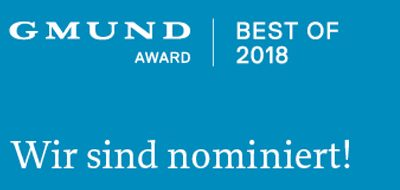 Gmund_Award_2018_Nominiert_shop