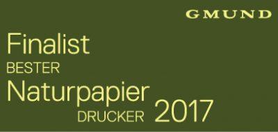 Gmund_Finalist_web